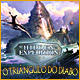 Hidden Expedition: O Triângulo do Diabo