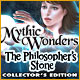 Discover the Philosopher's Stone's secrets!