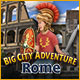 Play a classic hidden object game with Big City Adventures!